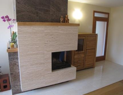 Trendový svetlý nábytok má svoju eleganciu