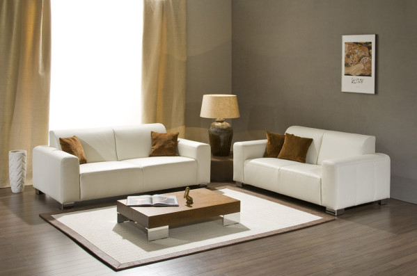 Čalúnený nábytok