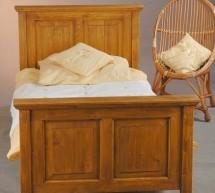Sedliacky nábytok