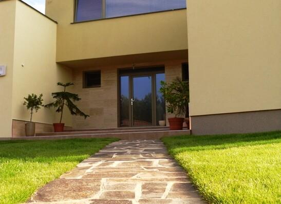 Ako si vybrať ten správny dom?