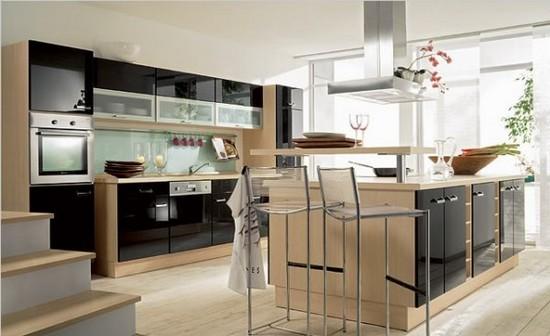 Kuchynske doplnky, umelecké predmety
