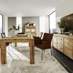 Moderny nábytok
