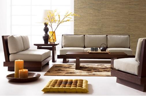 Nákup nábytku cez internet