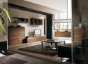 Ako najlepšie zariadiť obývaciu izbu?