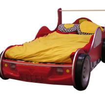 Výbava do detskej izby