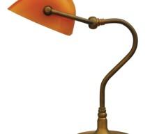 Kvalitné Lampy a svetlá