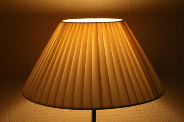 Neviete si rady s vašim budúcim osvetlením do interiéru ?
