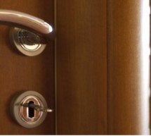 Dvere a kľučky