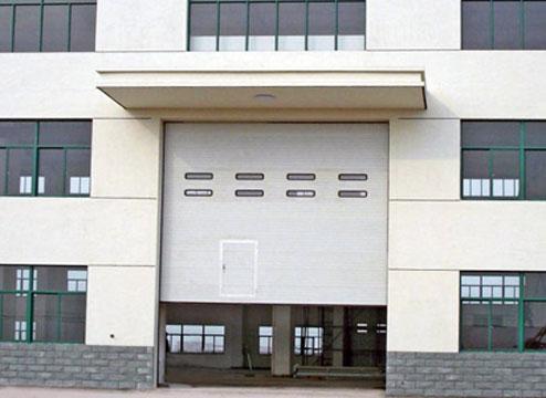Top brána pre vašu garáž