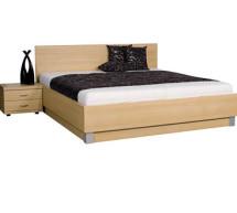 Kvalitné postele