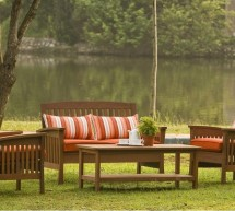 Záhradný nábytok.SK