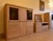 Výhody nábytku z masívu